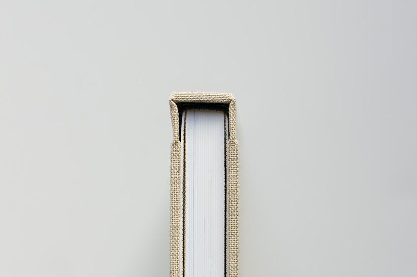 008-5DM39306