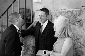 011_roman_baths_pump_room_wedding_photography-2.jpg