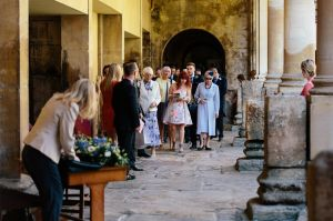 016_roman_baths_pump_room_wedding_photography-2.jpg