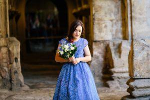 018_roman_baths_pump_room_wedding_photography-2.jpg