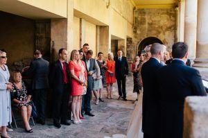 021_roman_baths_pump_room_wedding_photography-2.jpg