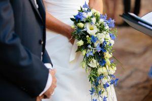 023_roman_baths_pump_room_wedding_photography-2.jpg