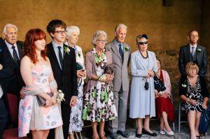 024_roman_baths_pump_room_wedding_photography-2.jpg