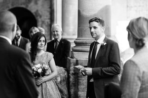 025_roman_baths_pump_room_wedding_photography-2.jpg