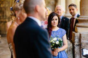 026_roman_baths_pump_room_wedding_photography-2.jpg
