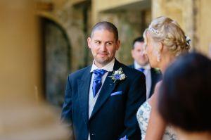 027_roman_baths_pump_room_wedding_photography-2.jpg