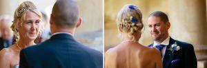 029_roman_baths_pump_room_wedding_photography-2.jpg