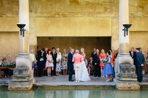 031_roman_baths_pump_room_wedding_photography-2.jpg