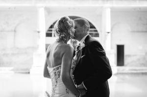 032_roman_baths_pump_room_wedding_photography-2.jpg