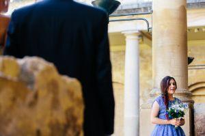 033_roman_baths_pump_room_wedding_photography-2.jpg