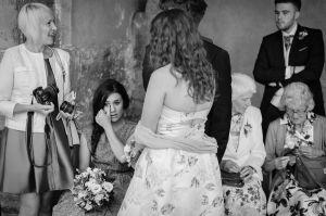 035_roman_baths_pump_room_wedding_photography-2.jpg
