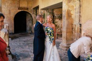 036_roman_baths_pump_room_wedding_photography-2.jpg