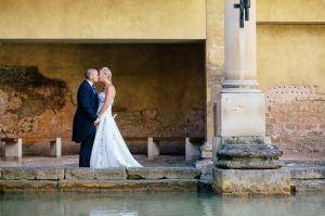 040_roman_baths_pump_room_wedding_photography-2.jpg