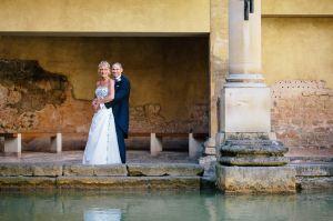 041_roman_baths_pump_room_wedding_photography-2.jpg