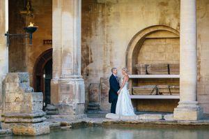 042_roman_baths_pump_room_wedding_photography-2.jpg