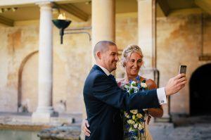 045_roman_baths_pump_room_wedding_photography-2.jpg