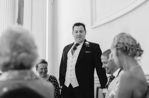 050_roman_baths_pump_room_wedding_photography-2.jpg