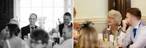 053_roman_baths_pump_room_wedding_photography-2.jpg