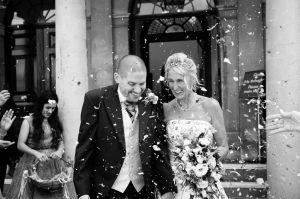 057_roman_baths_pump_room_wedding_photography-2.jpg