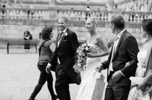 061_roman_baths_pump_room_wedding_photography-2.jpg