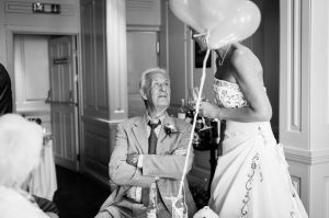 068_roman_baths_pump_room_wedding_photography-2.jpg