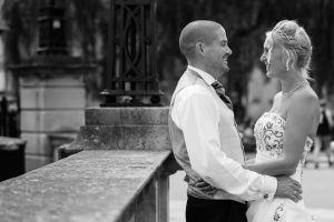 071_roman_baths_pump_room_wedding_photography-2.jpg