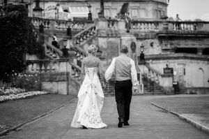 072_roman_baths_pump_room_wedding_photography-2.jpg