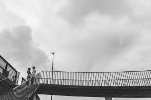 005-Bristol-engagement-photography.jpg