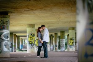 008-Bristol-urban-engagement-shoot.jpg