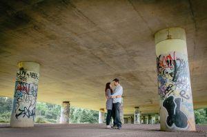 009-Bristol-pre-wedding-shoot-2.jpg