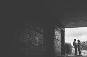 015-Bristol-urban-enagagement-photography.jpg