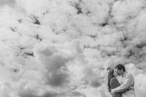 020-Bristol-pre-wedding-shoot.jpg