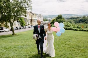 Merchants Hall Wedding Photographer
