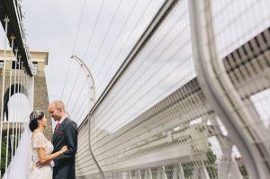 065_Hope_bristol_suspension_bridge_wedding_photography.jpg
