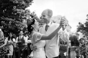 Merchants Hall Wedding Photography Clifton Bristol