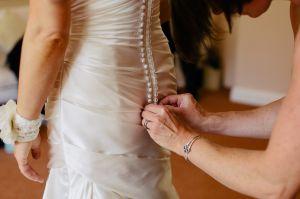 St Audries Park Wedding Photos