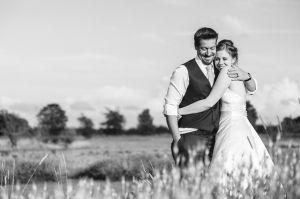101-Wedding_Photography_Matara_Centre-2.jpg