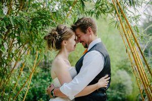 106-Matara_Centre_Cotswolds_wedding_photography-2.jpg