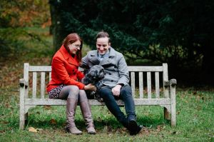 001-westonbirt-arboretum-pre-wedding-photography.jpg