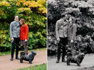 004-westonbirt-arboretum-pre-wedding-photography.jpg