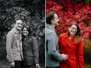 007-westonbirt-arboretum-pre-wedding-photography.jpg