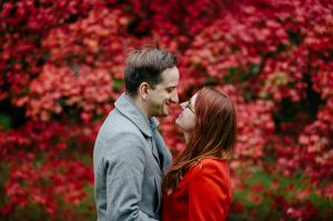008-westonbirt-arboretum-pre-wedding-photography.jpg