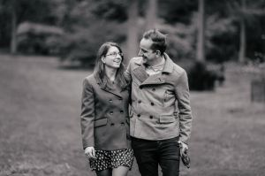 009-westonbirt-arboretum-pre-wedding-photography.jpg