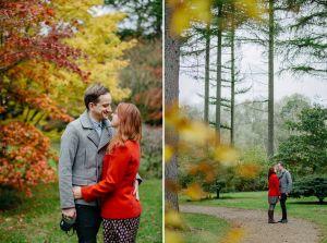 010-westonbirt-arboretum-pre-wedding-photography.jpg