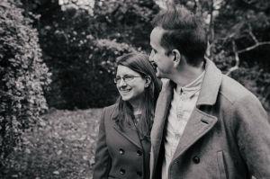 011-westonbirt-arboretum-pre-wedding-photography.jpg
