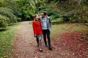 012-westonbirt-arboretum-pre-wedding-photography.jpg