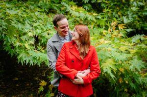 014-westonbirt-arboretum-pre-wedding-photography.jpg