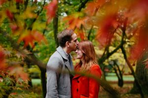 015-westonbirt-arboretum-pre-wedding-photography.jpg