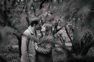 016-westonbirt-arboretum-pre-wedding-photography.jpg