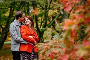 017-westonbirt-arboretum-pre-wedding-photography.jpg